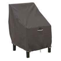 Classic Accessories Ravenna Patio Chair Cover, 1 Size
