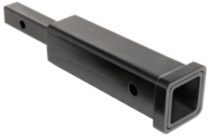 Reese Towpower® Receiver Adapter 1-1/4 In. To 2 In.