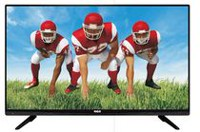 "RCA 32"" LED HD TV"