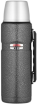 Thermos Vacuum Insulated 1.2 L Beverage Bottle