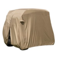 Classic Accessories Golf Car Cover