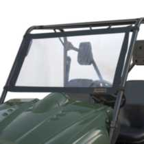 Classic Accessories UTV Windshield