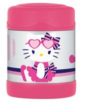 Contenant à aliments FUNtainer de ThermosMD Hello Kitty