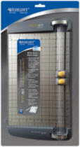 Westcott Titanium Wide Body Paper Trimmer