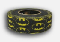 Renfrew Batman Hockey Tape