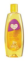 Parent's Choice Baby Shampoo Shampooing