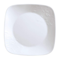 Corelle® Embossed™ Cherish Dinner Plate