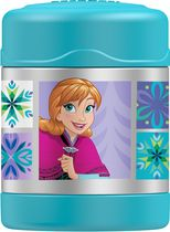 Thermos Vacuum Insulated Frozen Funtainer Food Jar