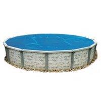 Acheter produits pour piscine en ligne walmart canada for Toile hivernale pour piscine hors terre