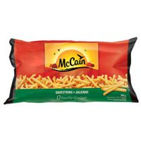McCain® Shoestring Fries