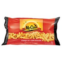 McCain® Straight Cut Fries