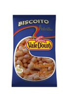 Vale D'ouro Acid Starch Cheese Cookies