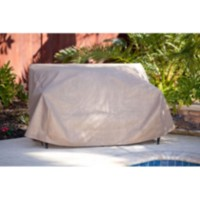 MLV704135 Duck Covers Loveseat Cover