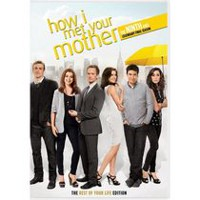 How I Met Your Mother: The Ninth And Legendary Final Season
