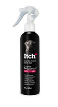 Omega Paw Itchy Body Solution Spray for Dogs