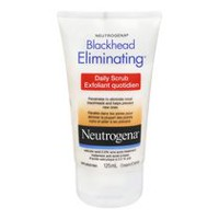 Neutrogena® Crème exfoliante quotidienne Blackhead EliminatingMD