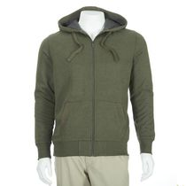 George Men's Fleece Hoodie S/P