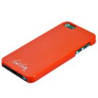 IP5 red shell