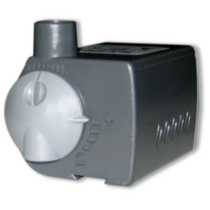 82GPH Fountain Pump