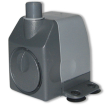 Algreen 178GPH Fountain Pump