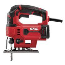 SKIL 5 Amp Jig Saw