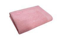 MAINSTAYS PERFORMANCE SOLID BATH TOWEL