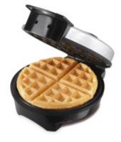 recipe: panini waffle maker removable plates [27]