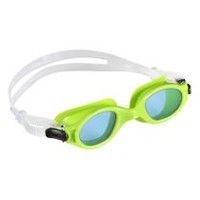 US Divers Atlas Junior Swim Goggle