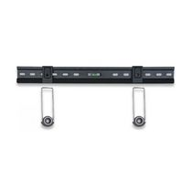Techly Ultra Slim Fixed TV Wall Mount- 32-60""