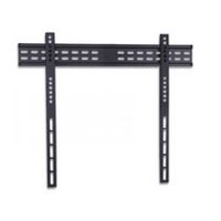 Techly Ultra Slim Fixed TV Wall Mount- 23-55""