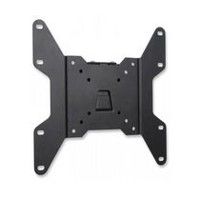 Techly Fixed TV Wall Mount - 13-37""