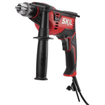 "SKIL 7.5A 1/2"" Hammer Drill"