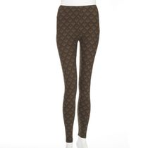 g21 Women's Brushed Leggings Olive XS/TP