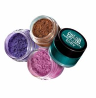 Eye Studio Color Tattoo Pigments purs BRAND