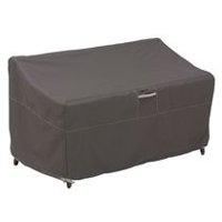 Housses de meubles de patio | Walmart Canada