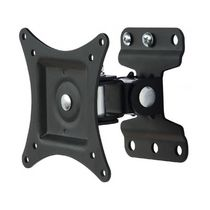 Techly Tilting TV Wall Mount- 13-30""