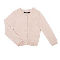 George Girls' Buttoned Cardigan XS