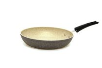 Starfrit The Rock 9.5 inch Ceramic Fry pan