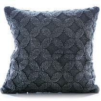 Gouchee Design CORA Cushion