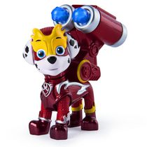 Paw Patrol Sea Patrol Light Up Figure Zuma Walmart Canada