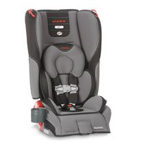 Diono Pacifica Convertible+Booster Car Seat Graphite