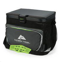 Ozark Trail 30 Can Zipperless™ Cooler