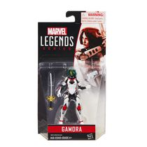 Marvel Legends Series 3.75-inch Gamora Figure