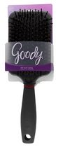 Goody Brush