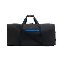 32IN Cargo Travel Duffle Bag