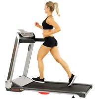 Exercise Equipment Amp Fitness Equipment Walmart Canada