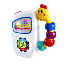 Baby Einstein™ Take Along Tunes™ Toy