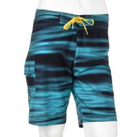 Tony Hawk Men's Swim Shorts 32