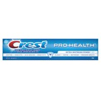Crest Pro-Health Extra Whitening Power Toothpaste
