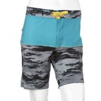 Tony Hawk Men's Swim Shorts 36